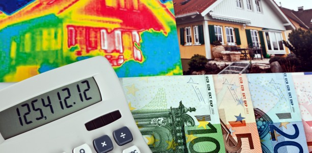 La précarité énergétique : bilan et perspectives
