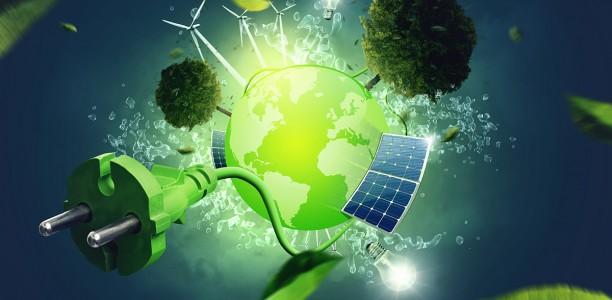 Les énergies renouvelables se portent bien, merci !