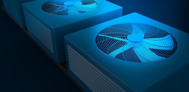 Chauffer sa maison avec une climatisation réversible ?