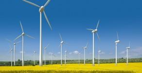 Connaître les différents types d'éoliennes