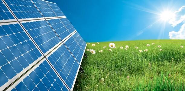 Le photovoltaïque est en bonne voie