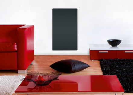 solaris des radiateurs designs performants et made in france. Black Bedroom Furniture Sets. Home Design Ideas