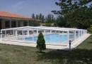 Comment bien sécuriser sa piscine ?