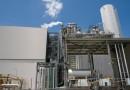 De nouvelles sources d'énergie pour les privées et les entreprises