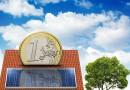Panneaux photovoltaïques : l'évolution des prix