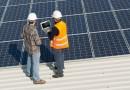 Des mesures d'urgence pour relancer le photovoltaïque