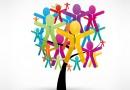 Préparez-vous pour la semaine du développement durable 2013