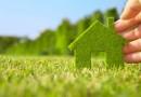 Comment faire de sa maison une maison éconologique ?